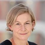 Ann Metherall