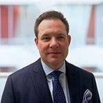 Nigel Watson Temp Corporate Image Web Profile