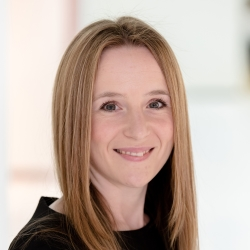 Rachel Westbury