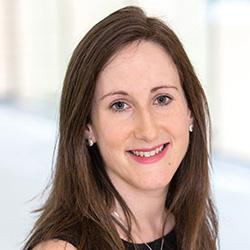 Rebecca Hammond