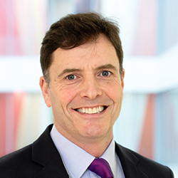 Richard Spink