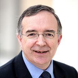 Simon Coppen